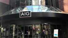 AIG reaches pact with Expedia to provide travel insurance