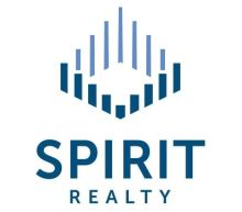 Spirit Realty Capital, Inc. Provides Update on Rent Collections, Capital Deployment and Equity Issuance
