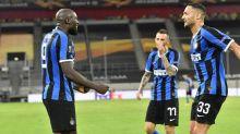 Inter Milan ke Semi Final Liga Europa, Lukaku Tebar Ancaman untuk MU