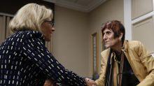 House Democrats bringing new scrutiny to education secretary