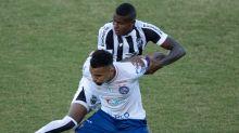 O que o Bahia precisa para ser campeão da Copa do Nordeste 2020?