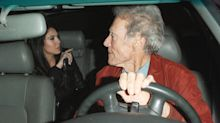 All About Mick Jagger's Ex, 23, Who Was Spotted at Dinner with Clint Eastwood, 88