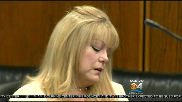 Driver In Deadly Pinecrest Crash Expected To Testify At Trial