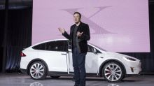 Morgan Stanley Says Tesla Must Start Asking Strategic Questions