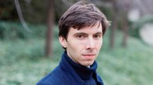 Antoine Colson: «Les régions ont de l'avenir!»
