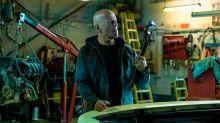 Bruce Willis resucita la saga de El Justiciero
