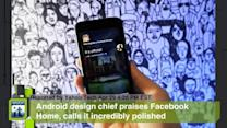Company Product News - Facebook, Samsung, Wall Street Journal
