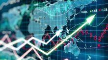 E-mini Dow Jones Industrial Average (YM) Futures Technical Analysis – August 15, 2019 Forecast