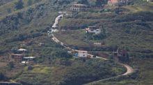 Rogue ex-policeman, six others die in Venezuela forces raid