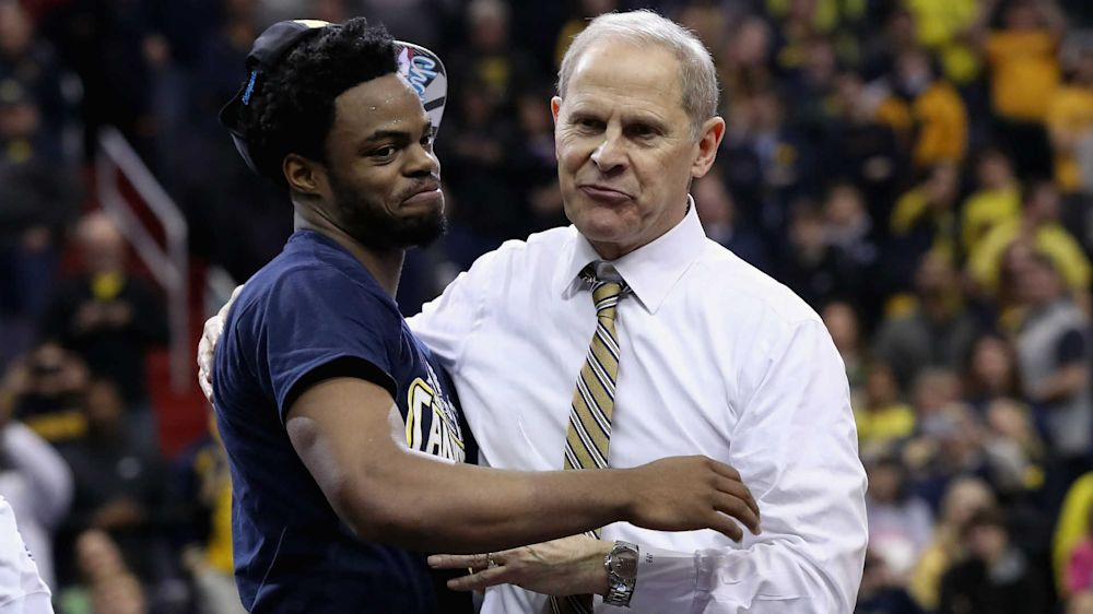 March Madness 2017: Low seeds put Big Ten in danger of missing Final Four again