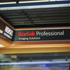 Coronavirus update: Kodak federal loan in jeopardy; Gilead seeks approval of remdesivir
