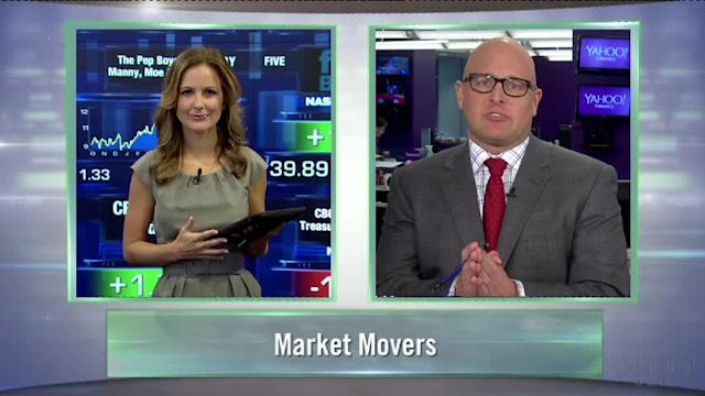 Odds of a September Taper; Neiman Marcus Deal; Amazon's Phone Plan