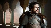 Game of Thrones star is 'top choice to be next James Bond'