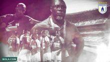 Saran Pelatih Persipura untuk PSSI Andai Liga 1 2020 Dibatalkan