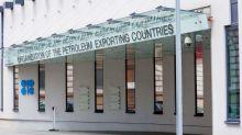 OPEC and India Are Stoking Bullish Sentiment
