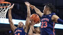 Versatile draft prospects for the Cavs to consider in the 2020 NBA Draft