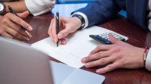 Zinsen für Anschlussfinanzierung «sensationell günstig»
