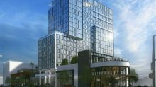 Exclusive: Highrise with 400 apartments in Oakland's Auto Row set to break ground