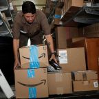 After Nike and Macy's Were Hit By UPS Delivery Stoppages, What Every Retailer Needs to Do in the Critical Weeks Ahead