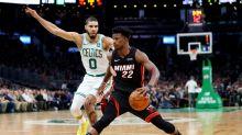 Eastern Conference finals preview: Boston Celtics vs. Miami Heat