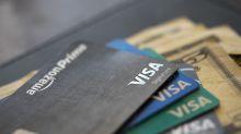 Visa to pay $5.3 billion for Fintech startup