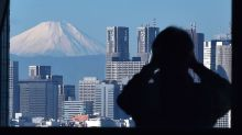 Japan leads Asian stock markets higher in bid to end September on bright note