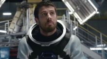Toby Kebbell Insists There's A Great, Darker Fantastic Four We'll Never See