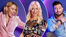Tactics of 'The Celebrity Circle' stars revealed