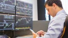 How To Buy Growth Stocks: Why 3 Mild Retreats May Yield The Bullish Ascending Base