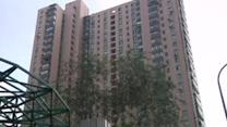 As market cools, will Chinese lose penchant for property?