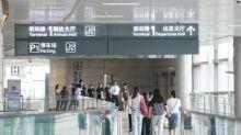 """""""On nous a complètement laissés tomber"""" : les vies bousculées d'expatriés français en Chine"""