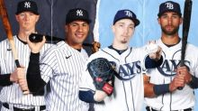 New York Yankees vs. Tampa Bay Rays: 2020 ALDS preview and prediction