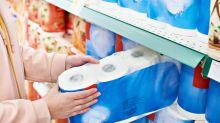 Corona-Pandemie: Klopapier ist nicht mehr auf Platz 1 - sondern diese Dinge werden oft gekauft