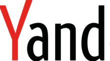 Yandex Hardly Budges After Starting 2019 Strong