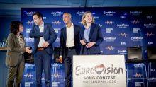 Eurovisión y su oferta polémica para voluntarios: 18 días de trabajo gratis sin viaje ni alojamientos