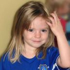 Madeleine McCann disappearance: Police 'find hidden cellar' while searching suspect's former allotment