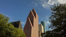 Bank of America Center no more: Downtown Houston tower gets new name