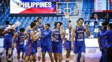 Gilas Pilipinas shifts focus to Olympic Qualifying Tournament in Serbia