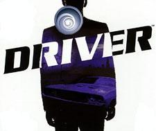 Ubisoft Reflections creating new Driver game
