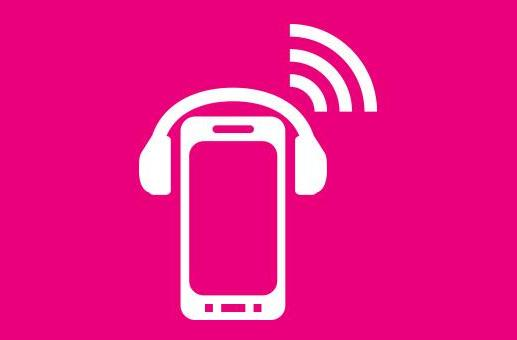 Engadget Mobile Podcast 202 - HTC One (M8)