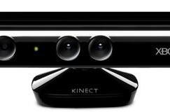 Rumor: Microsoft prepping official SDK release for Windows Kinect 'in the coming months'