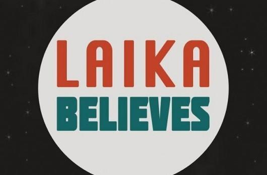 Laika Believes: an alternate reality space dog game for PC and XBLA