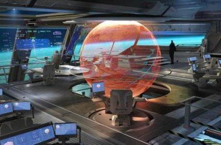 Wing Commander creator returns to gaming, unveils new project next month