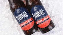 3 Reasons Why a Pandemic Can't Keep Boston Beer Down