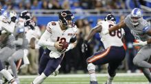 5 bold predictions for Bears' Week 1 matchup vs. Lions