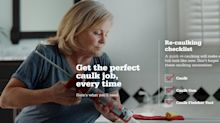 Ace Hardware differentiates itself from Amazon and Home Depot in new ads