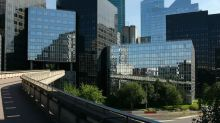 Record historique d'investissements en France pour l'immobilier d'entreprise