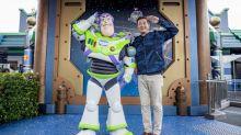 【要講再見啦!】巴斯光年星際歷險將「遷出」香港迪士尼