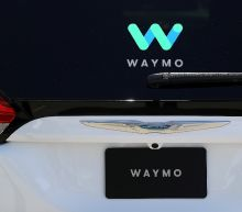 Waymo revs up self-driving car making near Motor City