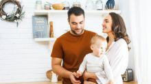 Congé paternité: au Sénat, LR veut réduire la portée de la mesure
